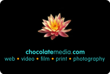 ChocolateMedia.com